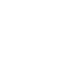 Wedding by Nonna